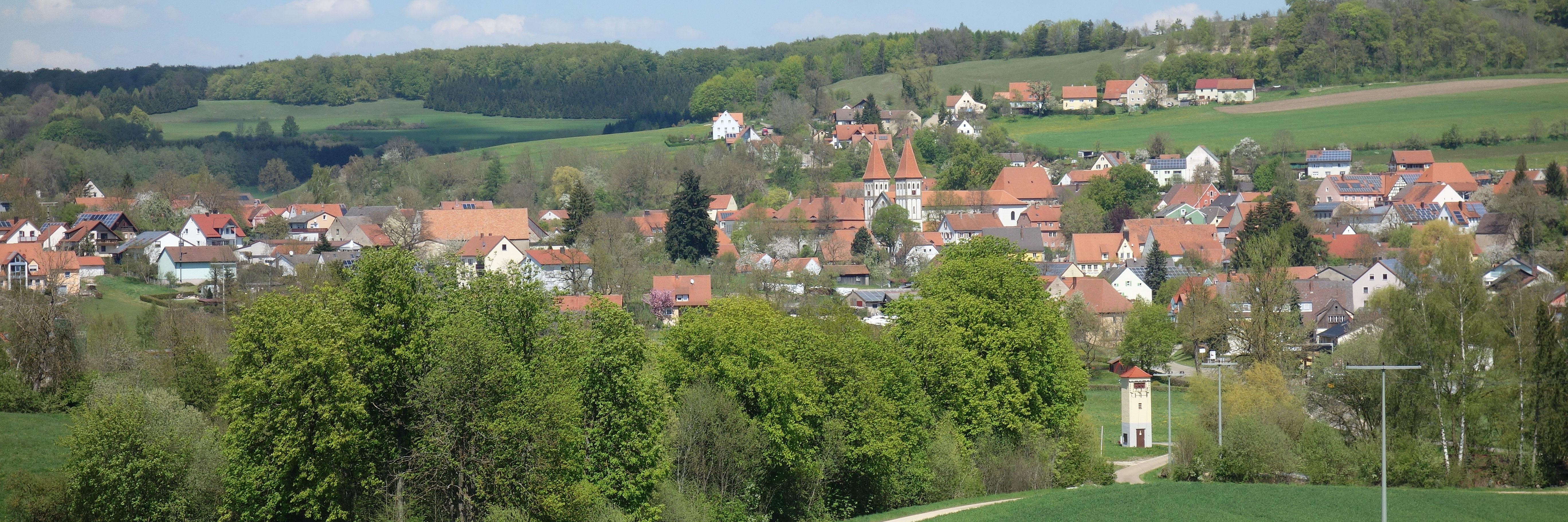 DГјsseldorf Heidenheim